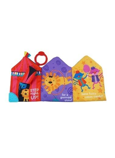 Çocuk Kitapları-Bondigo